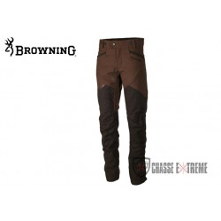 PANTALON PREVENT FIELD