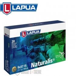 20 MUNITIONS LAPUA IS...