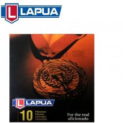 10 MUNITIONS LAPUA SCENAR...