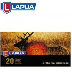 20 MUNITIONS LAPUA MEGA CAL...