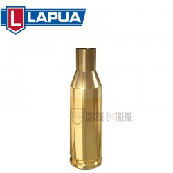100 DOUILLES LAPUA CAL 220
