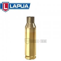 100 DOUILLES LAPUA CAL 221