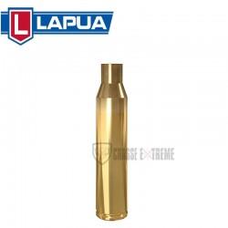 100 DOUILLES LAPUA CAL 338 LM