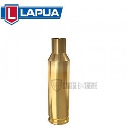 100 DOUILLES LAPUA CAL 6.5...