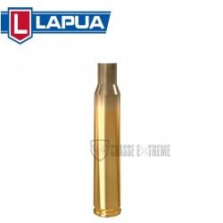 100 DOUILLES LAPUA CAL 7x64