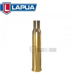 100 DOUILLES LAPUA CAL 7x65 R