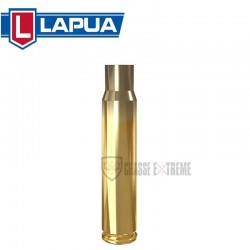 100 DOUILLES LAPUA CAL 8x57 IS