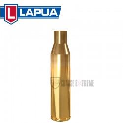 100 DOUILLES LAPUA CAL 338 LNM