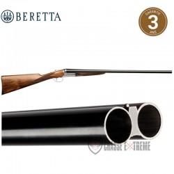 FUSIL BERETTA JUXTAPOSE 486...