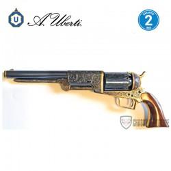 REVOLVER UBERTI 1847 WALKER...
