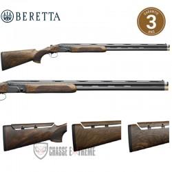 FUSIL BERETTA DT11 BLACK...