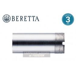 choke-beretta-interne-mobilchoke-calibre-28
