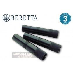 choke-beretta-externe-25-cm-mobilchoke-calibre-12