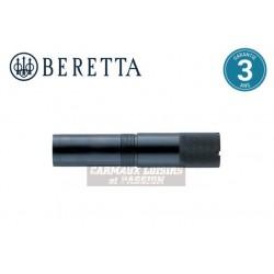 Choke BERETTA Externe +5cm...