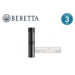 choke-beretta-externe-45cm-mobilchoke-hunting-calibre-12
