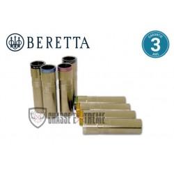 Choke BERETTA Externe +2.5...