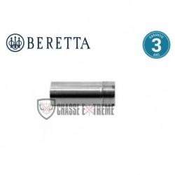 choke-beretta-interne-a302-cal-20