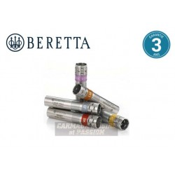 choke-beretta-externe-ported-25cm-optimachoke-new-victory-calibre-12