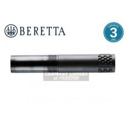 choke-beretta-externe-4.5-cm-optimachoke-plus-calibre-12