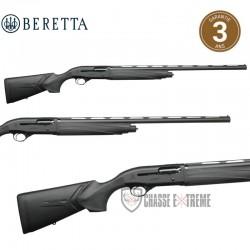 FUSIL BERETTA A400 LITE CAL 20