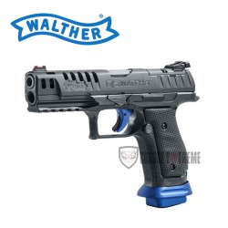 PISTOLET WALTHER Q5 MATCH...
