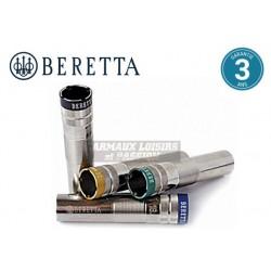 choke-beretta-externe-2-cm-optimachoke-hp-calibre-12