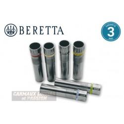 choke-beretta-externe-2-cm-optimachoke-calibre-20