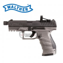 PISTOLET WALTHER PPQ M2 Q4...