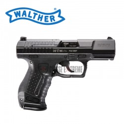 PISTOLET WALTHER P99 AS CAL...
