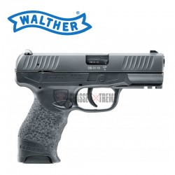 PISTOLET WALTHER CREED CAL...