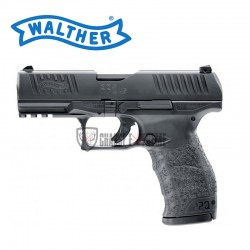 PISTOLET WALTHER PPQ M2B...