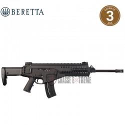 CARABINE BERETTA ARX160...