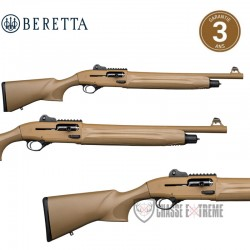 FUSIL BERETTA 1301 TACTICAL...