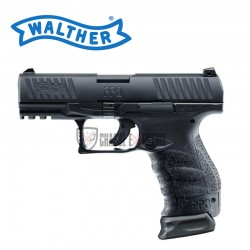 "PISTOLET WALTHER PPQ M2B 4""..."