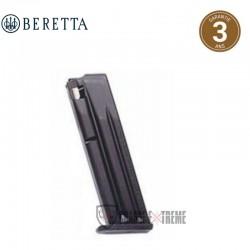 CHARGEUR BERETTA 81FS...