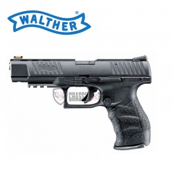 "PISTOLET WALTHER PPQ M2B 5""..."