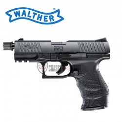 PISTOLET WALTHER PPQ M2B SD...