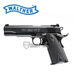 PISTOLET WALTHER COLT 1911...