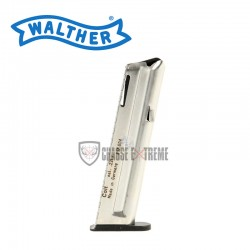 CHARGEUR WALTHER COLT 1911...