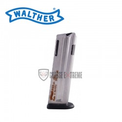 CHARGEUR WALTHER P22 CAL...
