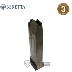 CHARGEUR BERETTA PX4 DUTY...