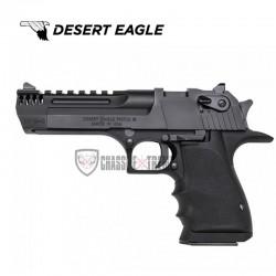 PISTOLET DESERT EAGLE BLACK...
