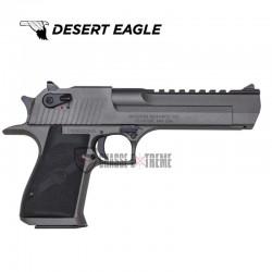 PISTOLET DESERT EAGLE...