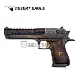 PISTOLET DESERT EAGLE CASE...