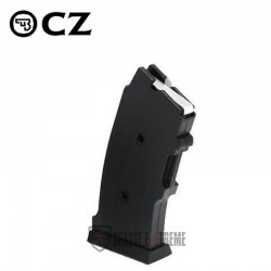 CHARGEUR CZ 455/457 9 COUPS...