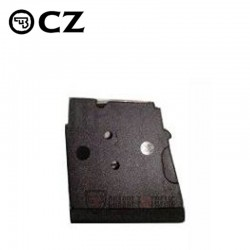 CHARGEUR CZ 455/457 5 COUPS...