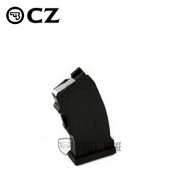 CHARGEUR CZ 452-5 COUPS...