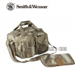 SAC SW PRO SERIE TACTICAL...