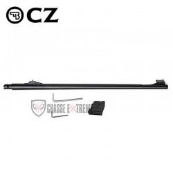 CANON CZ 455/457 CAL 22LR
