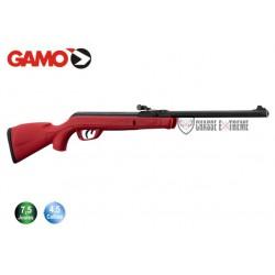 CARABINE GAMO DELTA RED...